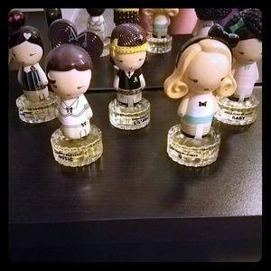 Other - Gwen Stefani Harajuku Girls Collection